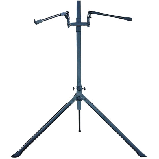 Heavy Duty Fully Adjustable Slant Keyboard Stand