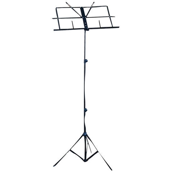 Lightweight Sheet Music Stand