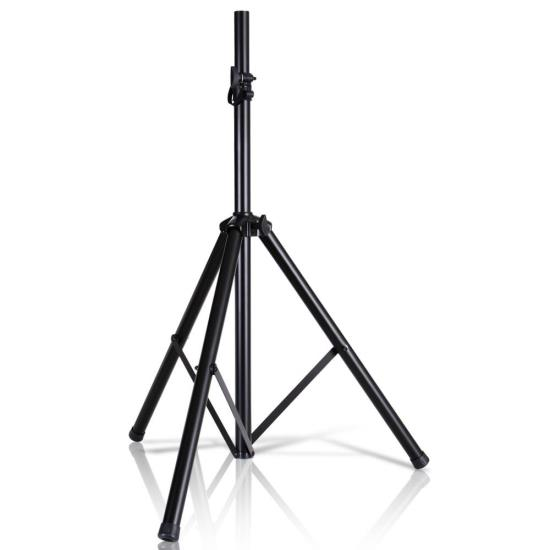 6 FT. Tripod Speaker Stand