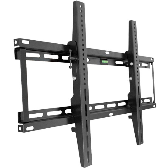 32�-55� Flat Panel Articulating TV Wall Mount