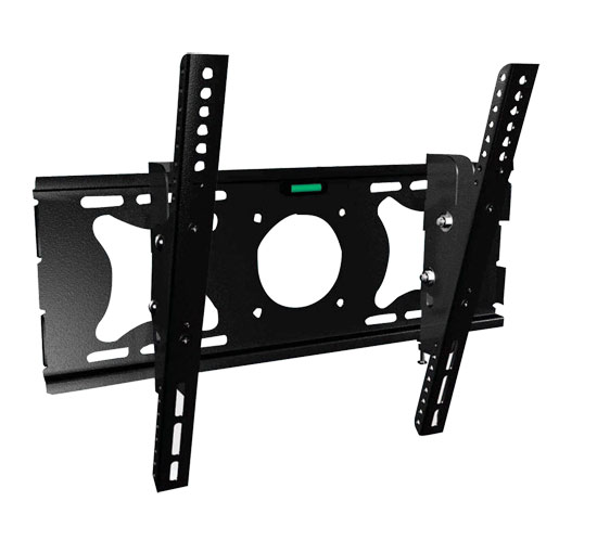 23'' TO 42'' Flat Panel LCD/LED TV Tilting Wall Mount