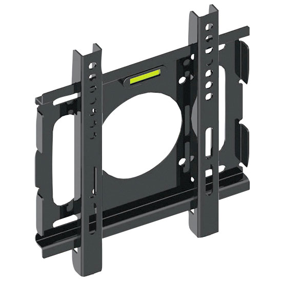 10'' To 32'' Flat Panel Tv Wall Mount