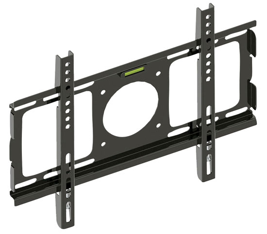 23'' to 36'' Flat Panel  TV Wall Mount