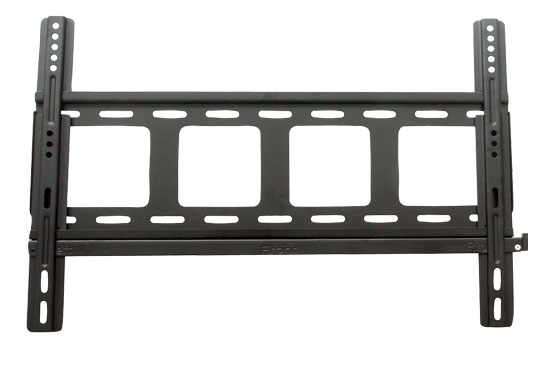 32'' To 50'' Flat Panel Ultra-Thin TV Wall Mount
