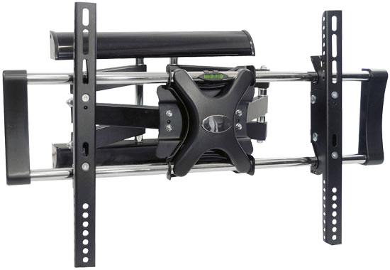 32'' to 50'' Flat Panel Articulating TV Wall Mount