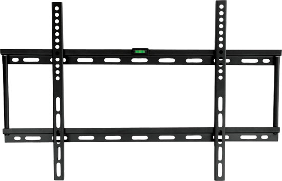 26'' to 55'' Ultra Thin Fixed LED/LCD/PDP Mount