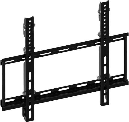 23'' to 46'' Ultra Thin Tilt LED/LCD/PDP Mount
